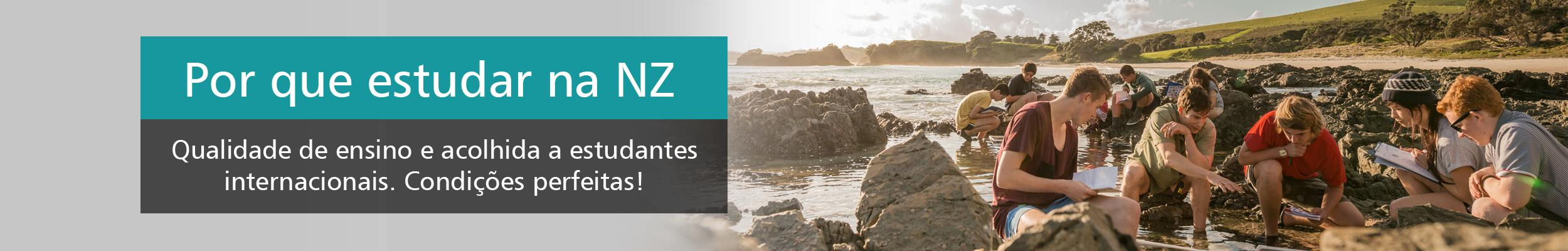 por-que-estudar-na-nova-zelandia-vida-feliz