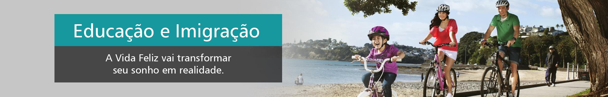 educacao-e-imigracao-nova-zelandia-vida-feliz