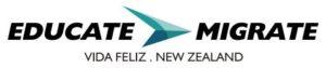 Educate to Migrate Vida Feliz New Zealand