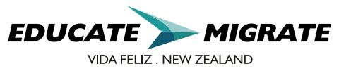 Educate to Migrate Vida Feliz New Zealand